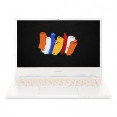 """ACER NTB ConceptD 3 (CN314-72G-7073) - 14"""" FHD IPS, i7-10750H, 16GB, 1TB SSD,GeForce® GTX 1650, W10P"""