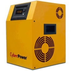 CyberPower Emergency Power System (EPS) 1500VA/1050W