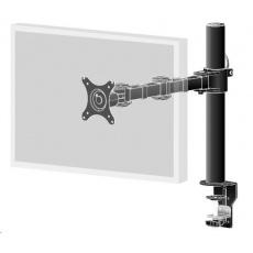 Iiyama desktop mount