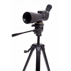 Focus dalekohled Hawk 20-60x60 + Tripod 3950