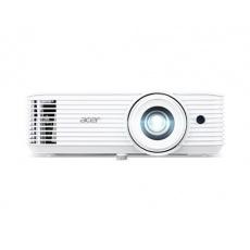 ACER Projektor H6523BPD -  DLP 3D,1080p,3500Lm,10000:1,HDMI,VGA,5000h,repro