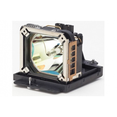 Canon RS-LP01 náhradní lampa do projektoru