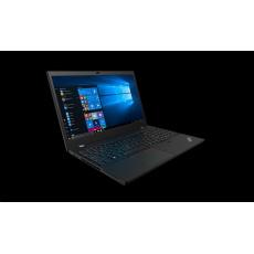 "LENOVO ThinkPad/Workstation P15v Gen 1 - Intel Core i7-10750H,15.6"" FHD IPS,32GB,1TB SSD,camIR,W10P,3r premier"