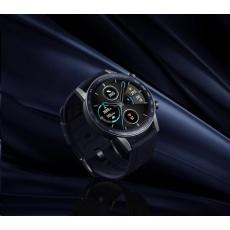 Honor Watch Magic 2 MINOS, 46 mm, černá