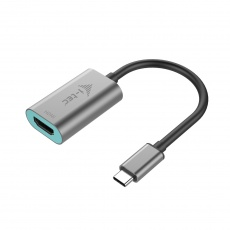 iTec USB-C Metal HDMI Adapter 60Hz