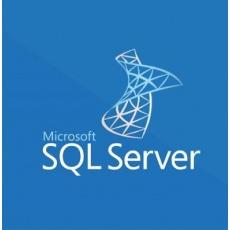 SQL Server Standard Core SA OLP 2Lic NL
