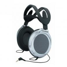 KOSS sluchátka UR40 , profesionální sluchátka, bez kódu