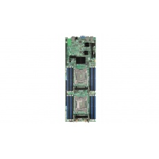 Intel Compute Module HNS2600TPNR (TAYLOR PASS), Single