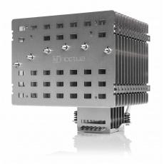 NOCTUA chladič procesoru NH-P1, pasivní