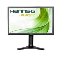 """HANNspree MT LCD HP225PJB 21,5"""" 1920x1080, 16:9, 250cd/m2, 1000:1 / 80M:1, 5ms"""