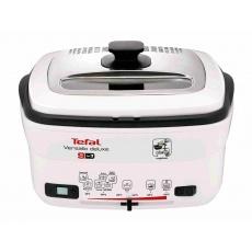 TEFAL FR495070 fritéza