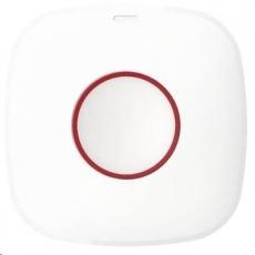 AX PRO Bezdrátové tlačítko pro spuštění alarmu či přivolání lékařské pomoci - pevná instalace