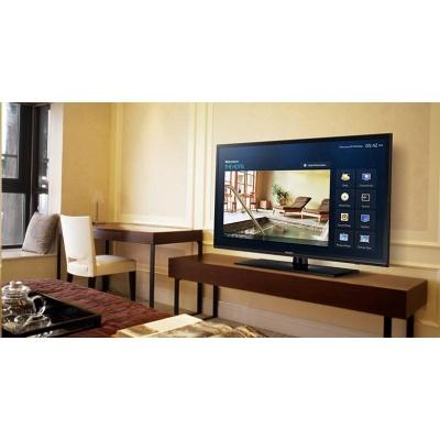 SAMSUNG Hotelová TV HG40EE590SKXEN