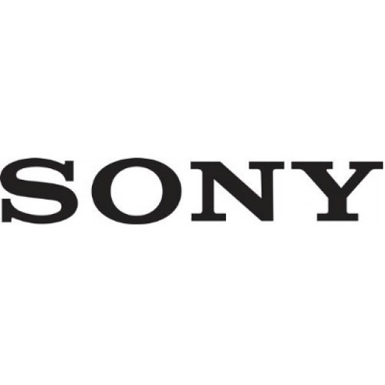 SONY 1 year signage creation license for other devices (TDM Digital Signage)