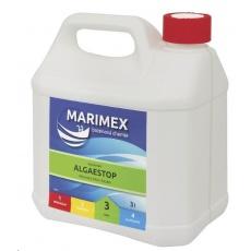 MARIMEX AlgaestopStop Řasám 3 l