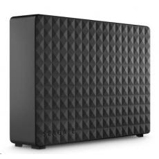 """SEAGATE Expansion Desktop  4TB Ext. 3.5"""" USB 3.0 Black"""