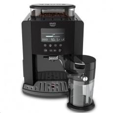 Krups EA 819N10 automatické espresso