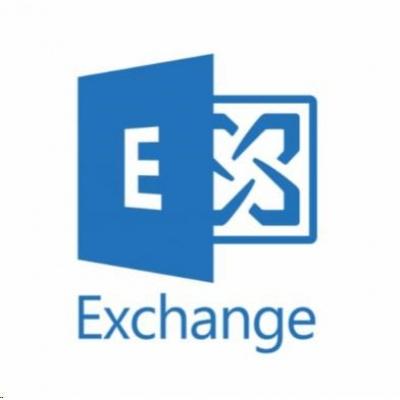 Exchange Standard CAL SA OLP NL GOVT USER CAL