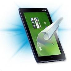 Screenshield fólie na displej pro Acer Picasso