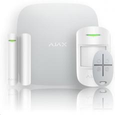 Ajax StarterKit Plus white (13540)