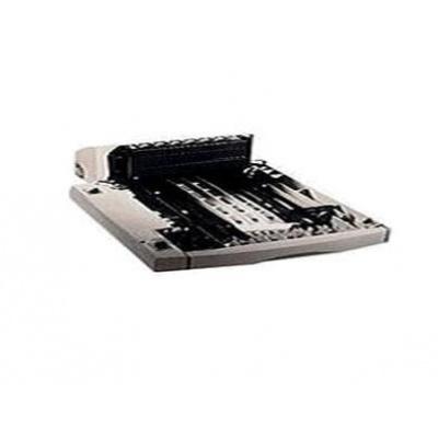 EPSON Duplex EPL-6200, 6200N