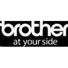 BROTHER SPO INK LC-3259XLCP