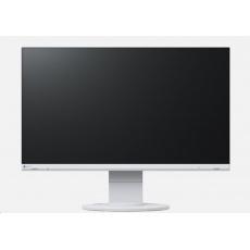 "EIZO MT IPS LCD LED 24"", EV2460-WT,  16:9, 1920x1080, 250cd, 1000:1, DVI-D a A-Sub"