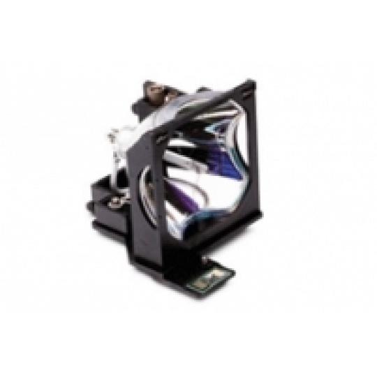 EPSON Lamp Unit ELPLP18 pro EMP-720/730/735