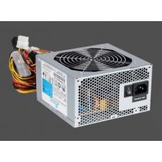 SEASONIC zdroj 500W SS500ET F3 80+, ATX, 12cm fan, PFC