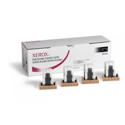 Xerox Staple Cartridge pro Phaser 7760/7800 a WC78xx/79xx (4x5k)