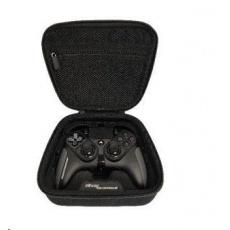 Thrustmaster Pouzdro pro Gamepad eSwap Pro Controller, černé