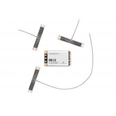 Turris MOX Wi-Fi Add-on – Wi-Fi (mPCIe), model Compex WLE900VX