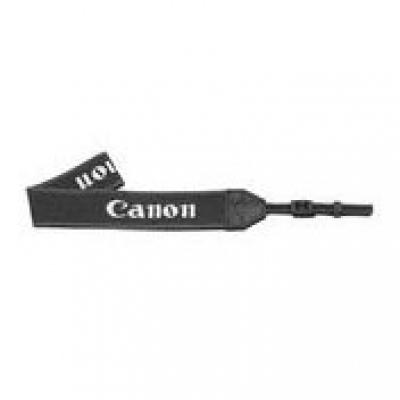 Canon L-3 řemen