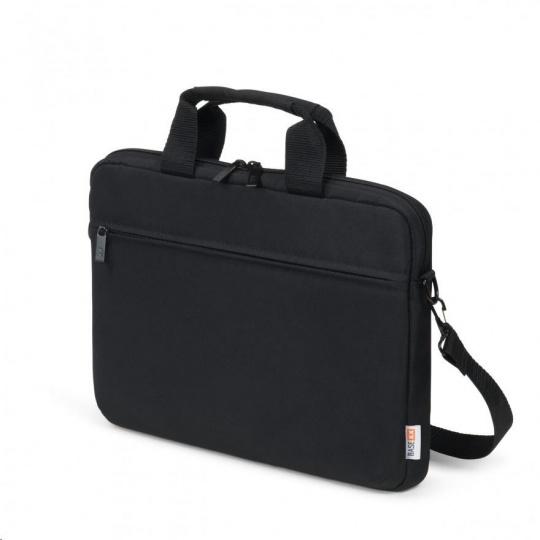 "DICOTA BASE XX Laptop Slim Case 14-15.6"" Black"
