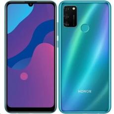 Honor 9A, 3GB/64GB, Dual SIM, (HMS), modrá