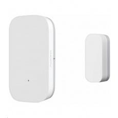 AQARA Window & Door sensor - okenní a dveřní senzor