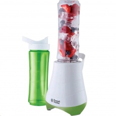 RUSSELL HOBBS 21350-56 Mix & Go
