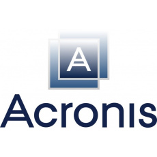Acronis Cyber Protect Home Office Advanced Subscription 5 Computers + 500 GB Acronis Cloud Storage - 1 year subscription
