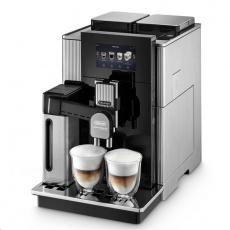DeLonghi Maestosa EPAM 960.75.GLM Espresso