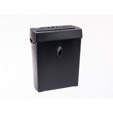 Skartovač AVELI BASIC 116