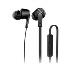Mi In-Ear Headphones Basic (Black)