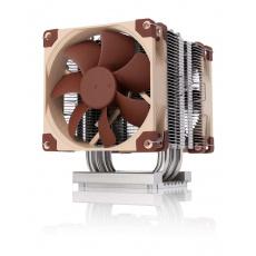 NOCTUA chladič procesoru NH-U9 DX-4189
