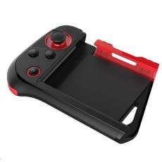 iPega Bluetooth herní ovladač 9121, iOS/Android