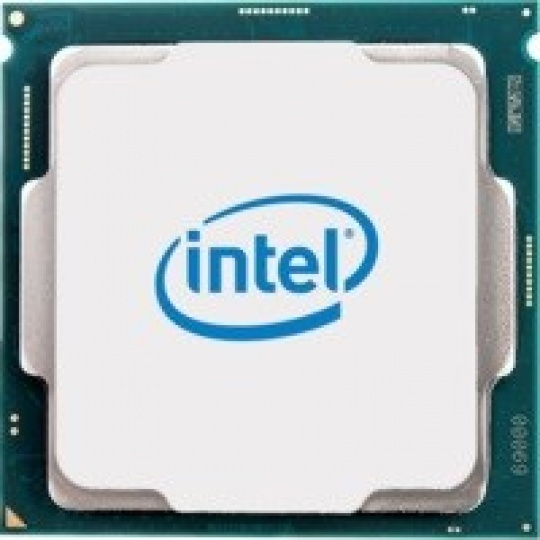 CPU INTEL Celeron G4930 (3.2 GHz, LGA1151, VGA) BOX