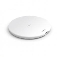 MiniBatt iCharger 2 - Qi bezdrátová nabíječka, fast charge