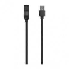 Garmin kabel datový a napájecí USB pro MARQ