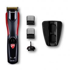Ducati by Imetec ts7708627i Zastřihovač vlasů