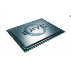 CPU AMD EPYC 7401, 24-core, 2 GHz (3 GHz Turbo), 64MB cache, 155/170W, socket SP3 (bez chladiče)