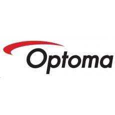 Optoma náhradní lampa k projektoru EP710