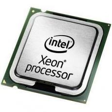 HPE DL380 Gen10 Intel® Xeon-Silver 4112 (2.6GHz/4-core/85W) Processor Kit
